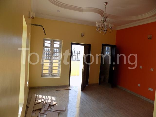 House for sale Ikota Villa Estate Lagos - 5