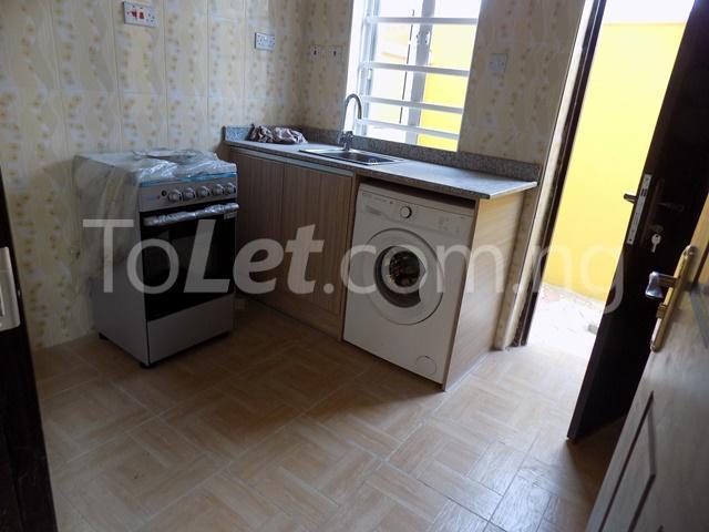 House for sale Ikota Villa Estate Lagos - 7