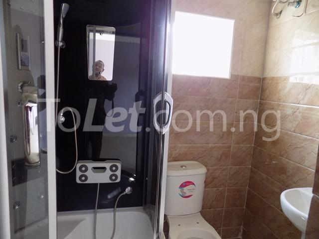 House for sale Ikota Villa Estate Lagos - 9
