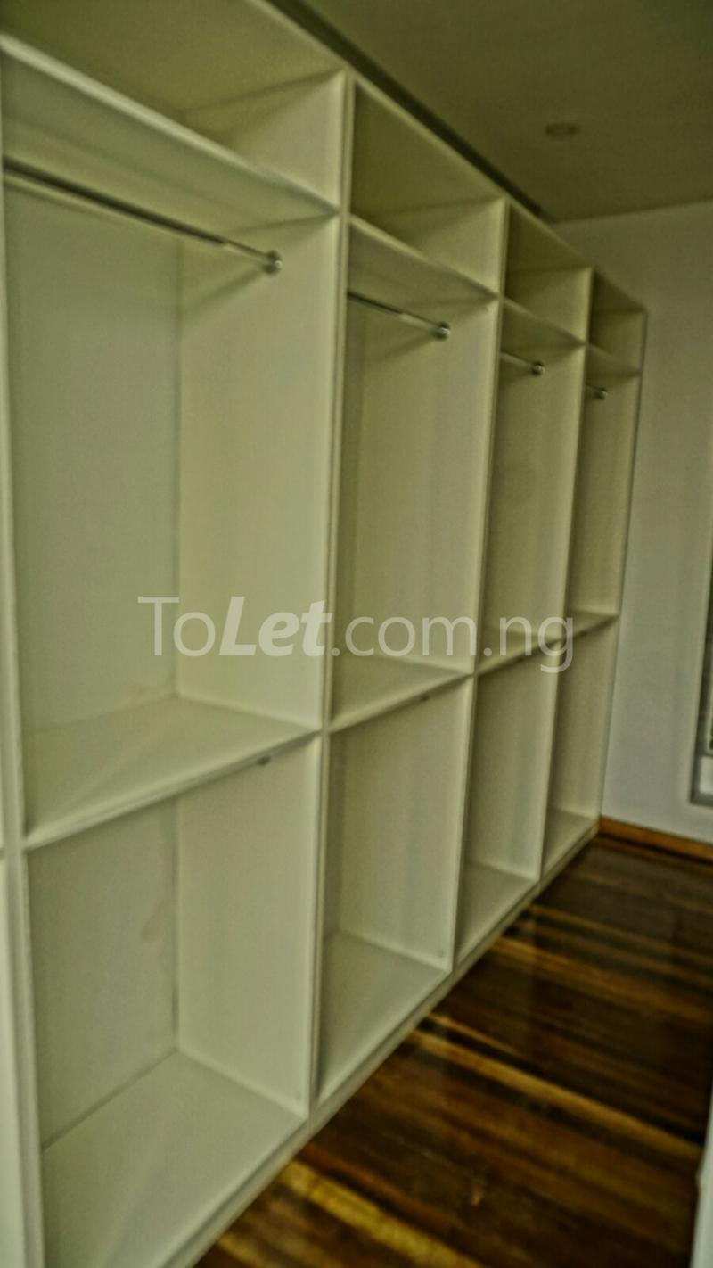 3 bedroom Flat / Apartment for sale Onikoyi Banana Island Ikoyi Lagos - 7