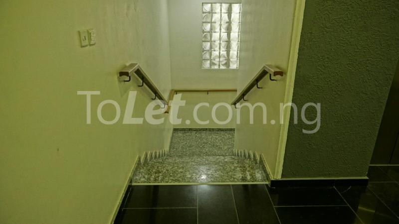 3 bedroom Flat / Apartment for sale Onikoyi Banana Island Ikoyi Lagos - 10