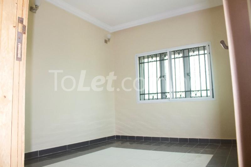 3 bedroom Terraced Duplex House for rent Platinum way  Jakande Lekki Lagos - 9