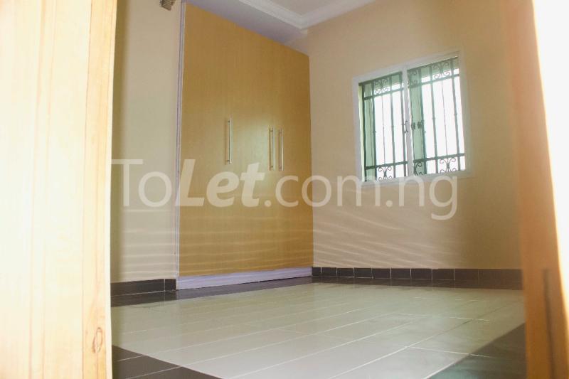 3 bedroom Terraced Duplex House for rent Platinum way  Jakande Lekki Lagos - 2