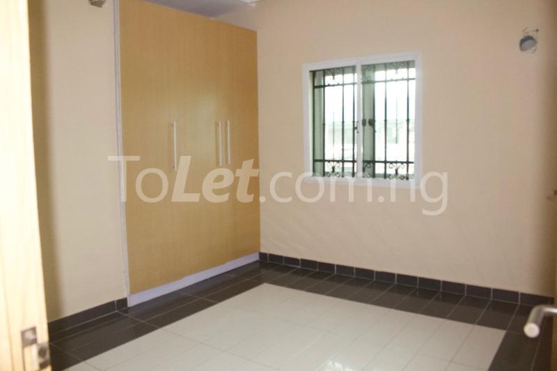 3 bedroom Terraced Duplex House for rent Platinum way  Jakande Lekki Lagos - 13