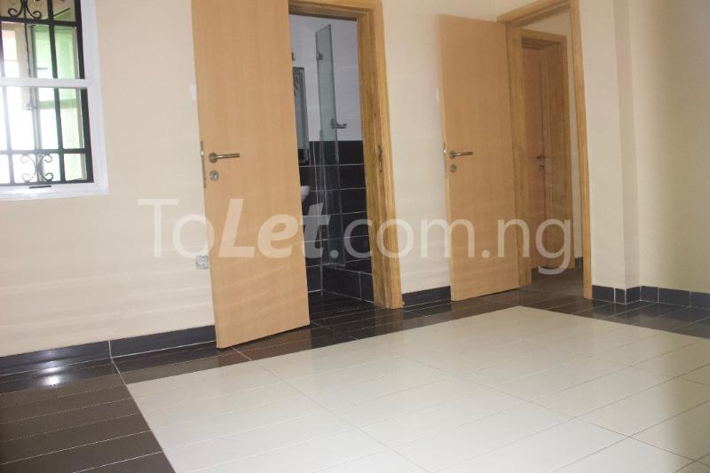 3 bedroom Terraced Duplex House for rent Platinum way  Jakande Lekki Lagos - 7