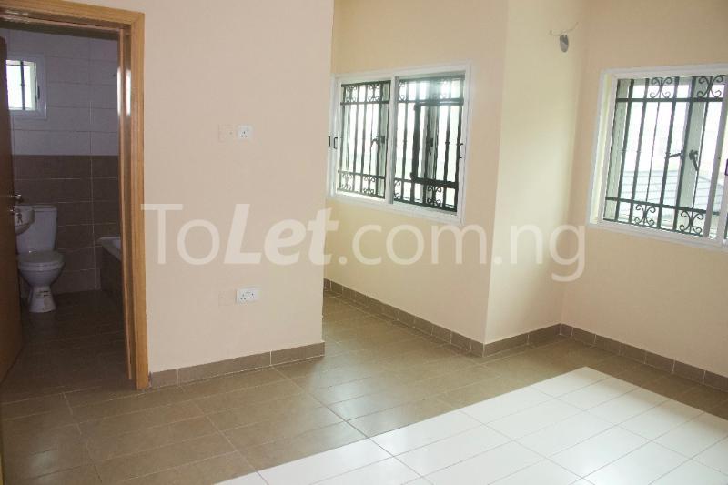 3 bedroom Terraced Duplex House for rent Platinum way  Jakande Lekki Lagos - 6