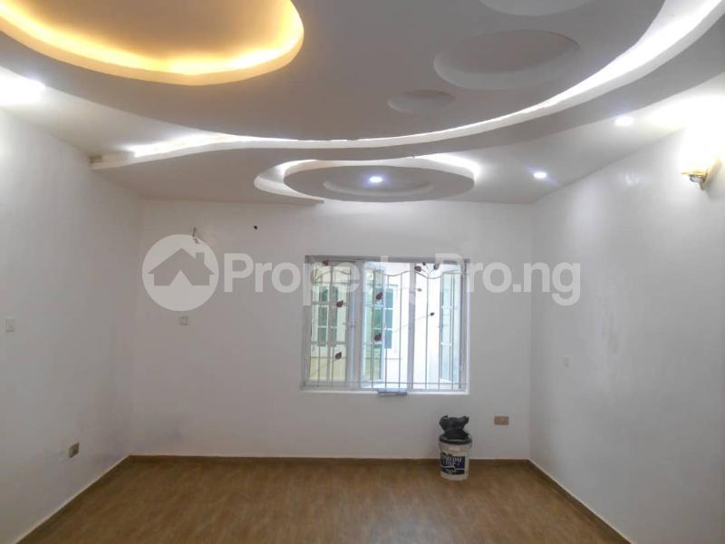 3 bedroom Terraced Duplex House for sale Lekki Gardens immediately after Abraham Adesanya Monastery road Sangotedo Lagos - 9