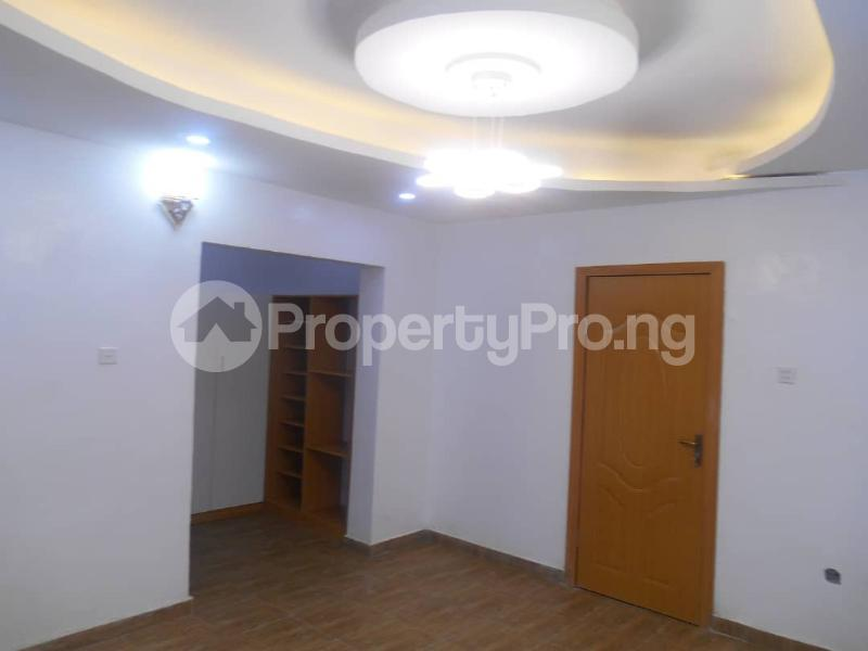 3 bedroom Terraced Duplex House for sale Lekki Gardens immediately after Abraham Adesanya Monastery road Sangotedo Lagos - 6