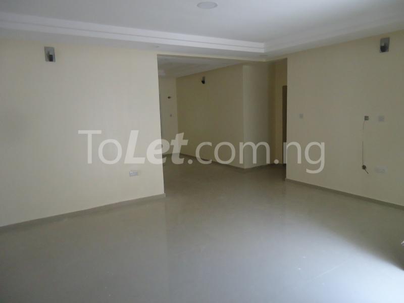 3 bedroom Blocks of Flats House for rent Off Kusela Road Lekki Lagos - 4