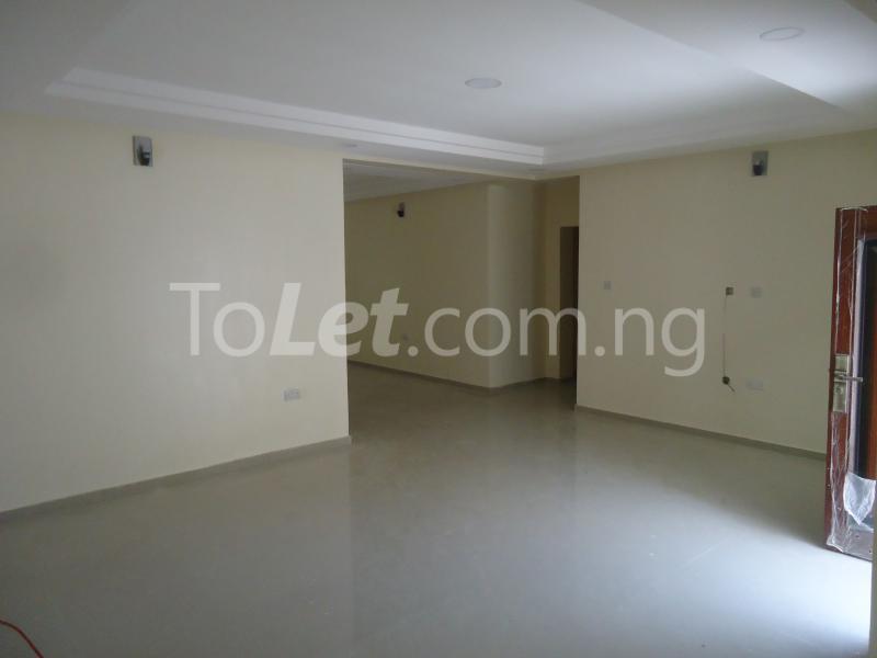 3 bedroom Blocks of Flats House for rent Off Kusela Road Lekki Lagos - 3