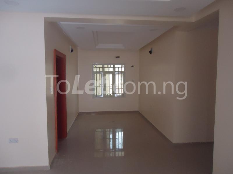 3 bedroom Blocks of Flats House for rent Off Kusela Road Lekki Lagos - 5