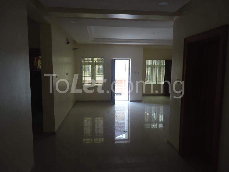 3 bedroom Blocks of Flats House for rent Off Kusela Road Lekki Lagos - 6