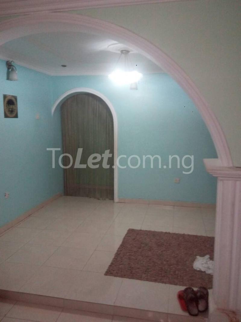 3 bedroom House for rent Lekki free trade zone Eleko Ibeju-Lekki Lagos - 4