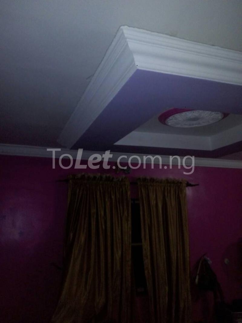 3 bedroom House for rent Lekki free trade zone Eleko Ibeju-Lekki Lagos - 3