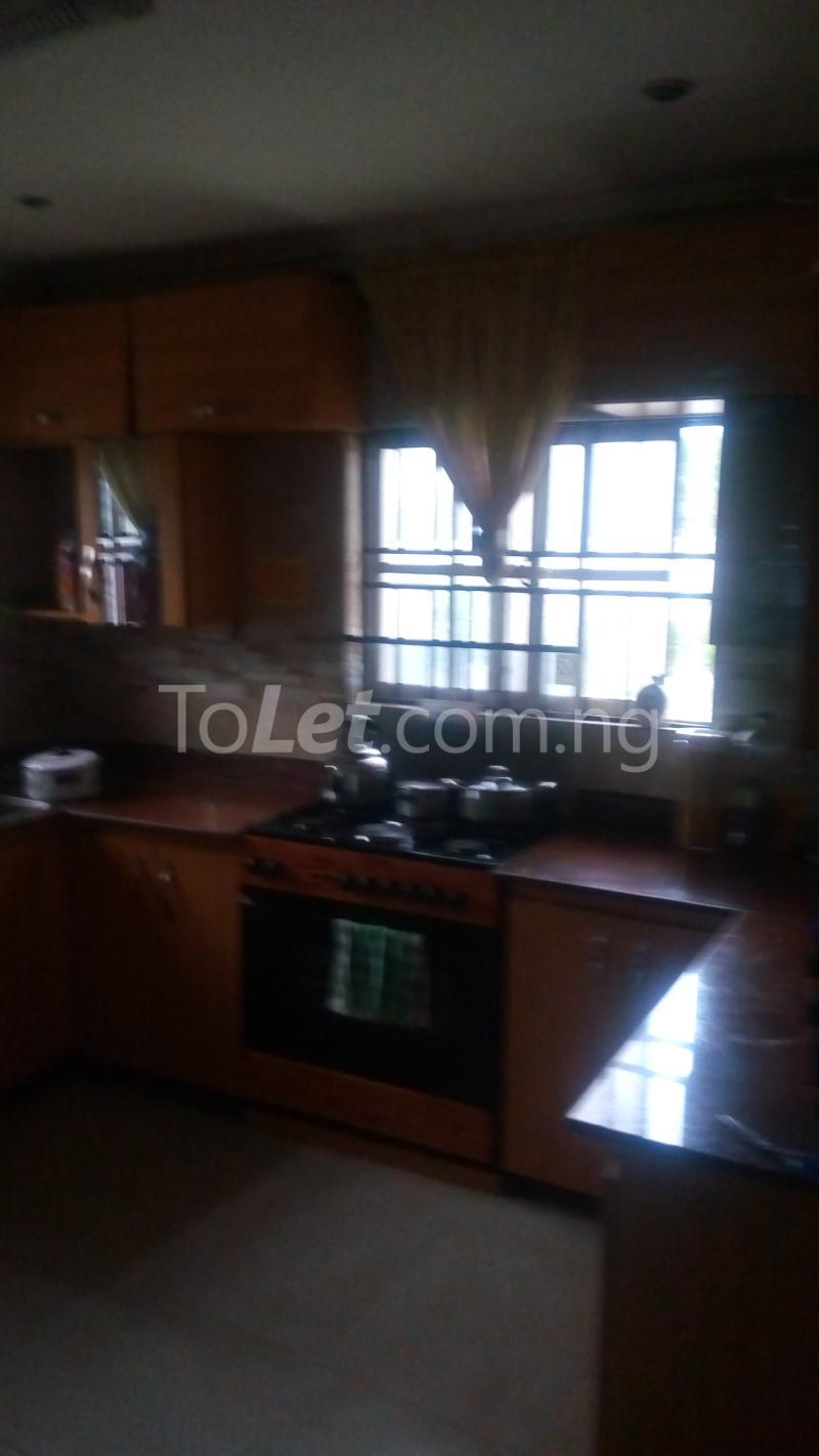3 bedroom House for rent Lekki free trade zone Eleko Ibeju-Lekki Lagos - 2