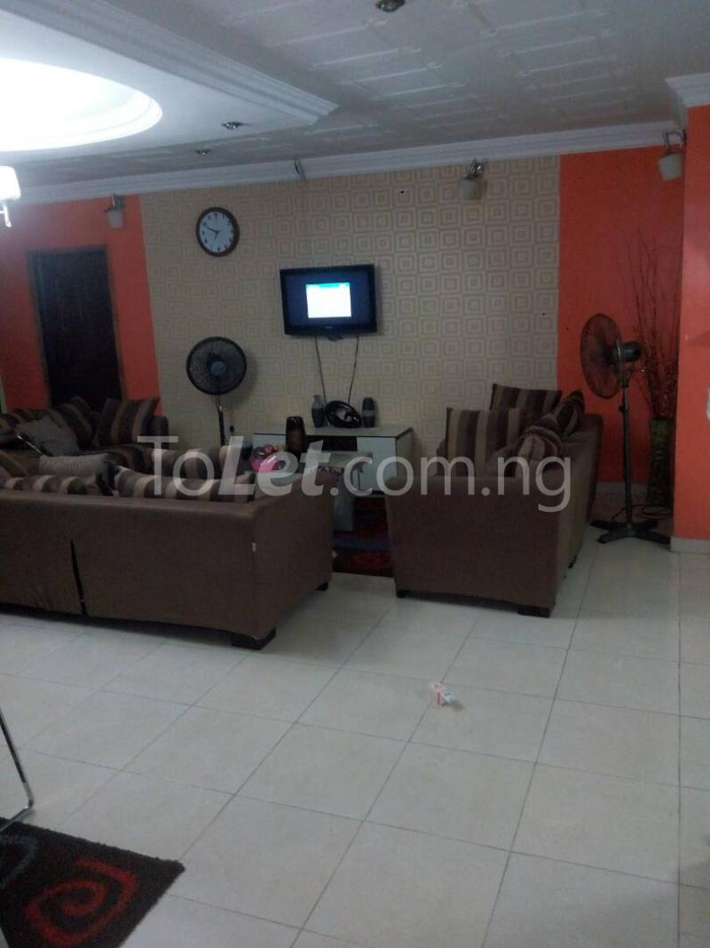 3 bedroom House for rent Lekki free trade zone Eleko Ibeju-Lekki Lagos - 1