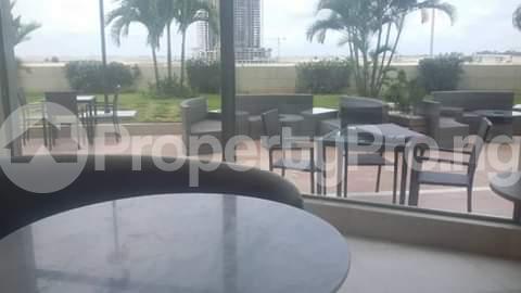 Massionette House for sale Victoria island Eko Atlantic Estate Eko Atlantic Victoria Island Lagos - 2