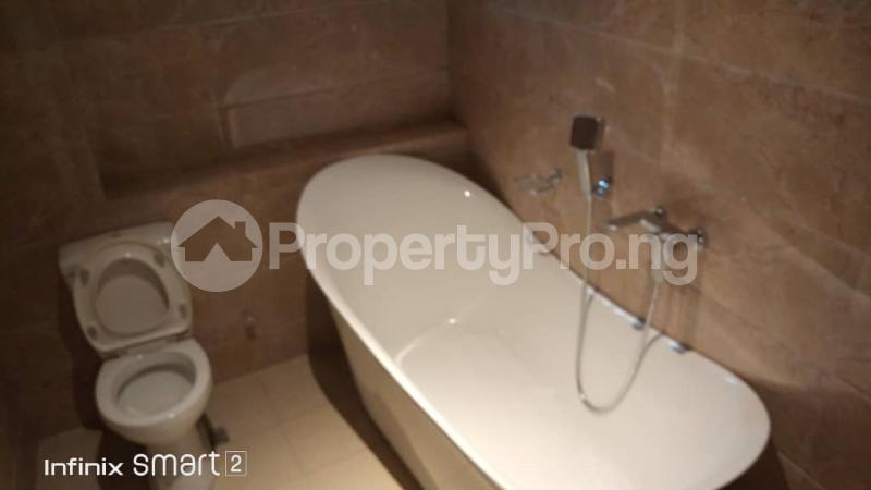 3 bedroom Flat / Apartment for rent Arowojobe Estate Mende Maryland Lagos - 2