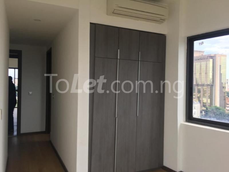 4 bedroom Flat / Apartment for sale Eden Heights Victoria Island Lagos - 24