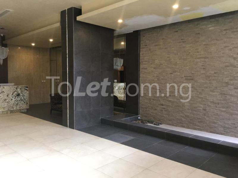 4 bedroom Flat / Apartment for sale Eden Heights Victoria Island Lagos - 6