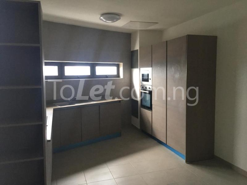 4 bedroom Flat / Apartment for sale Eden Heights Victoria Island Lagos - 21