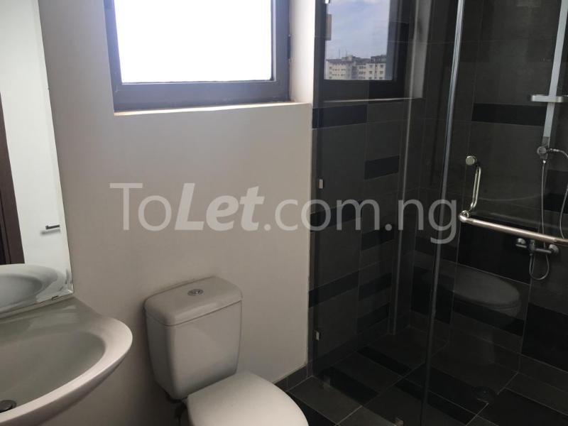 4 bedroom Flat / Apartment for sale Eden Heights Victoria Island Lagos - 16