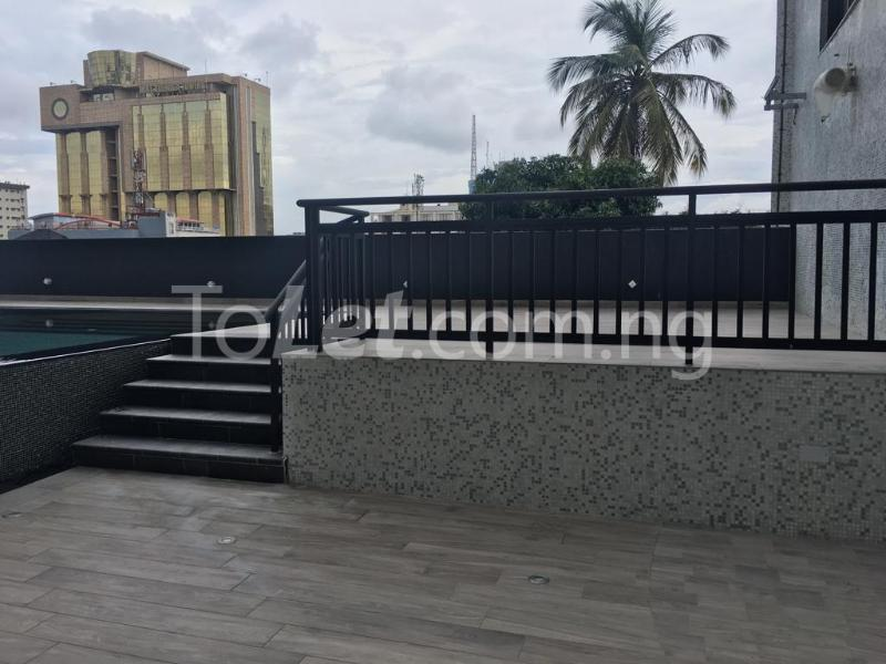 4 bedroom Flat / Apartment for sale Eden Heights Victoria Island Lagos - 19
