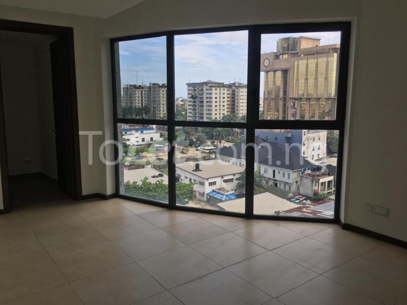4 bedroom Flat / Apartment for sale Eden Heights Victoria Island Lagos - 23