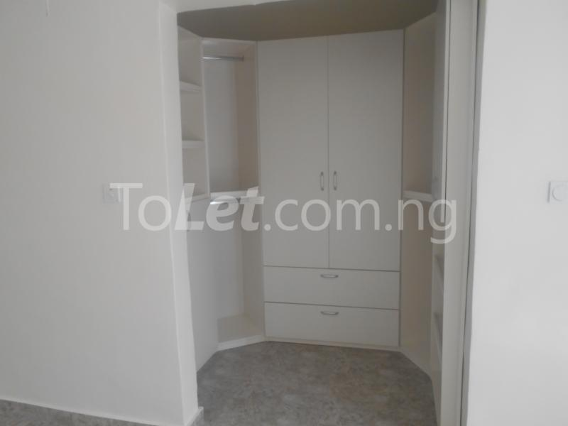 4 bedroom House for sale ologolo Agungi Lekki Lagos - 9