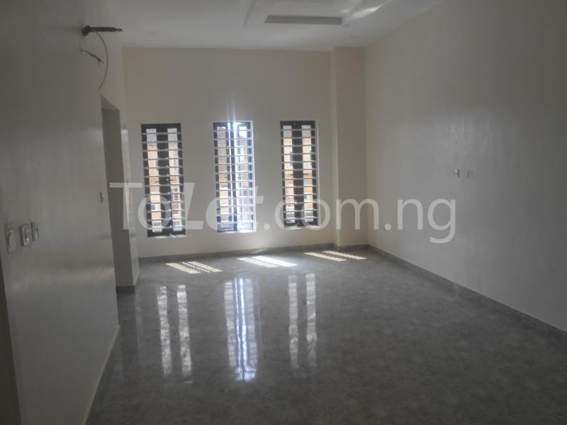 4 bedroom House for sale ologolo Agungi Lekki Lagos - 5