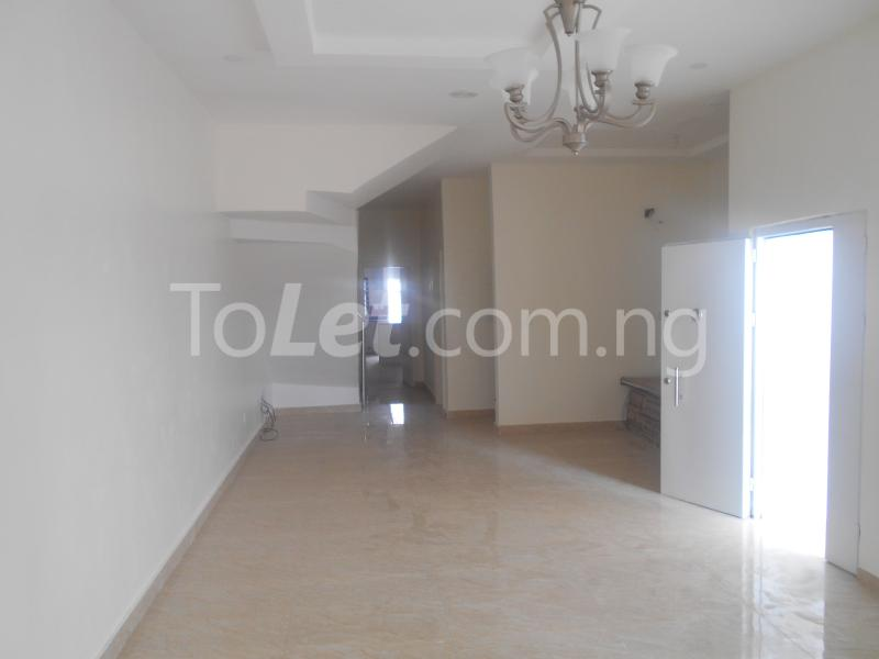 4 bedroom House for sale ologolo Agungi Lekki Lagos - 8