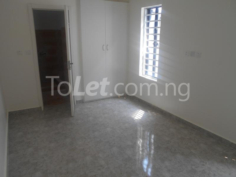 4 bedroom House for sale ologolo Agungi Lekki Lagos - 12