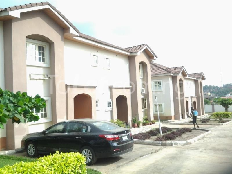 4 bedroom House for sale Agodi GRA Agodi Ibadan Oyo - 2