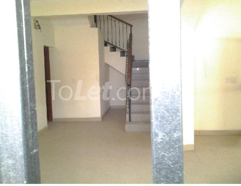 4 bedroom House for sale Agodi GRA Agodi Ibadan Oyo - 4