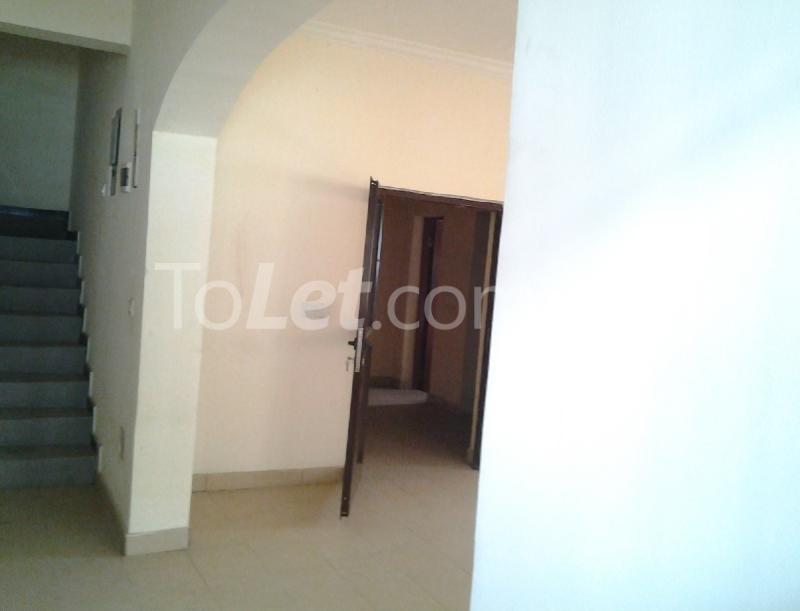 4 bedroom House for sale Agodi GRA Agodi Ibadan Oyo - 5