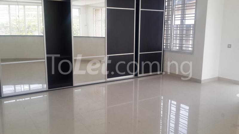 House for rent OLD IKOYI Ikoyi Lagos - 10