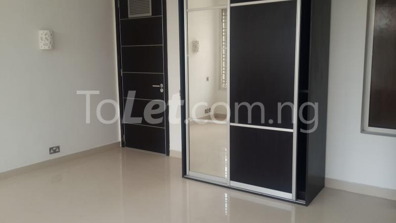 House for rent OLD IKOYI Ikoyi Lagos - 11