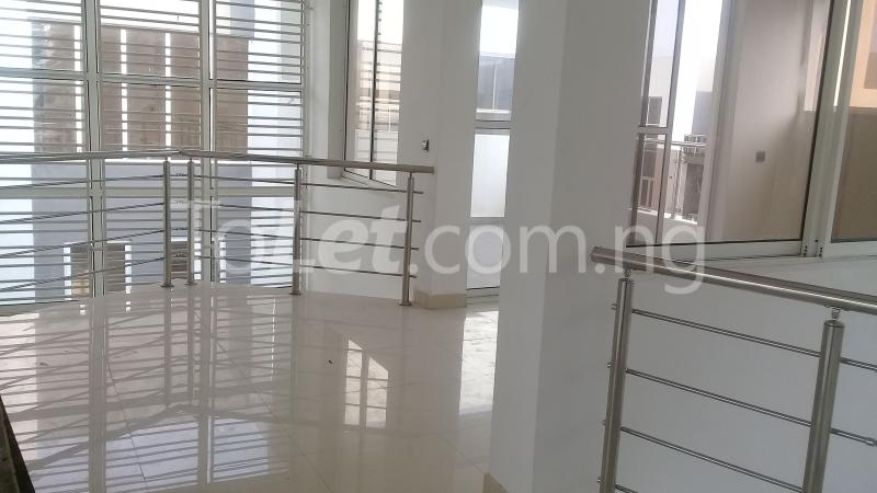 House for rent OLD IKOYI Ikoyi Lagos - 12