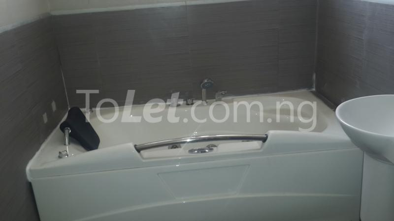 House for rent OLD IKOYI Ikoyi Lagos - 17