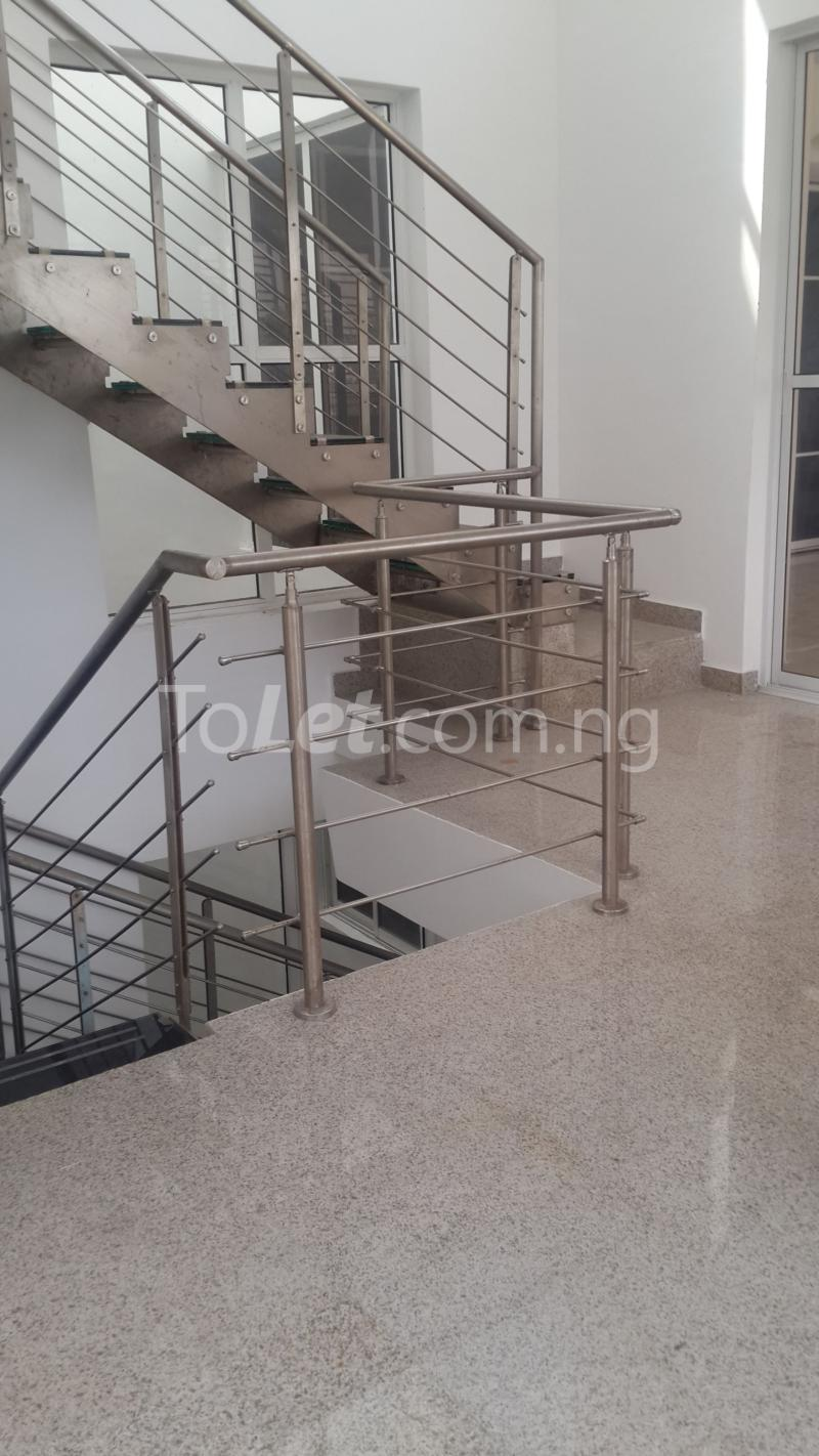 House for rent OLD IKOYI Ikoyi Lagos - 19