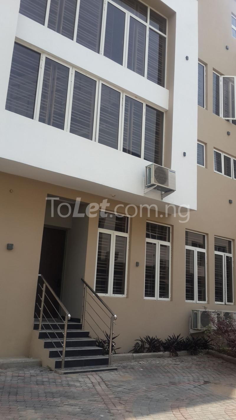 House for rent OLD IKOYI Ikoyi Lagos - 2