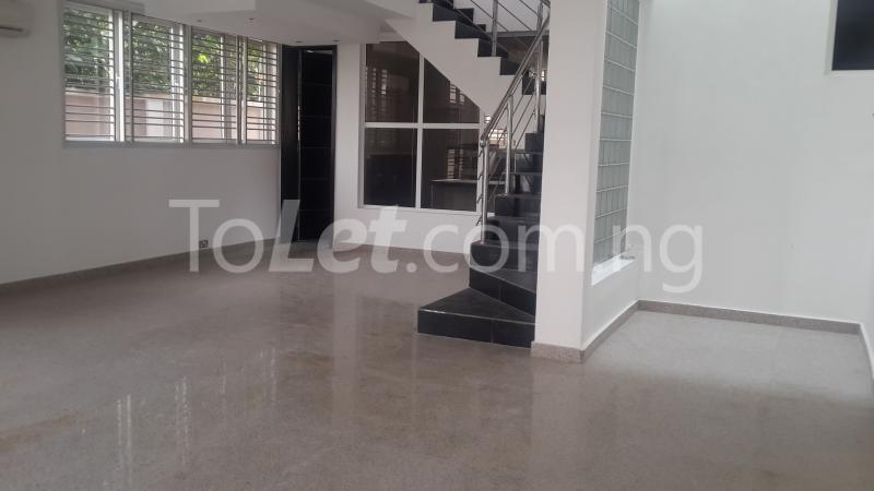 House for rent OLD IKOYI Ikoyi Lagos - 3