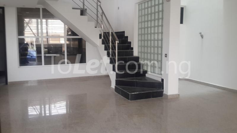 House for rent OLD IKOYI Ikoyi Lagos - 4