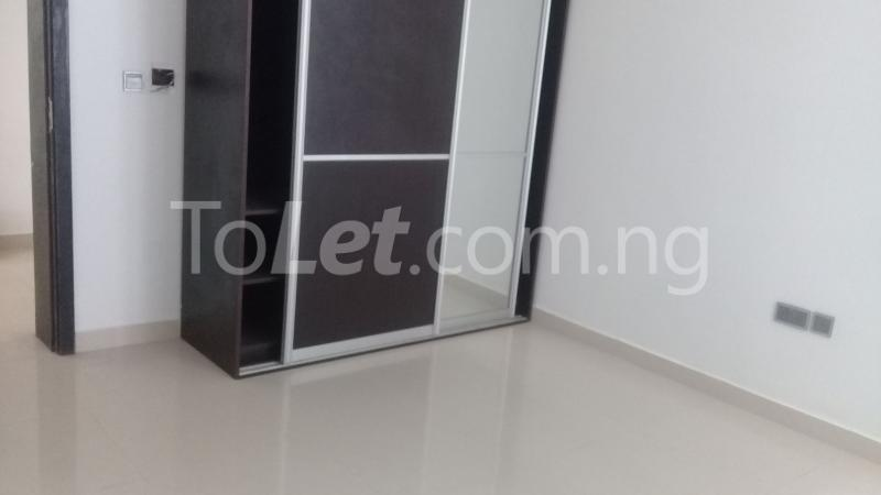House for rent OLD IKOYI Ikoyi Lagos - 6