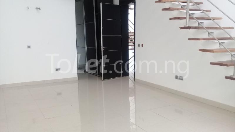 House for rent OLD IKOYI Ikoyi Lagos - 7