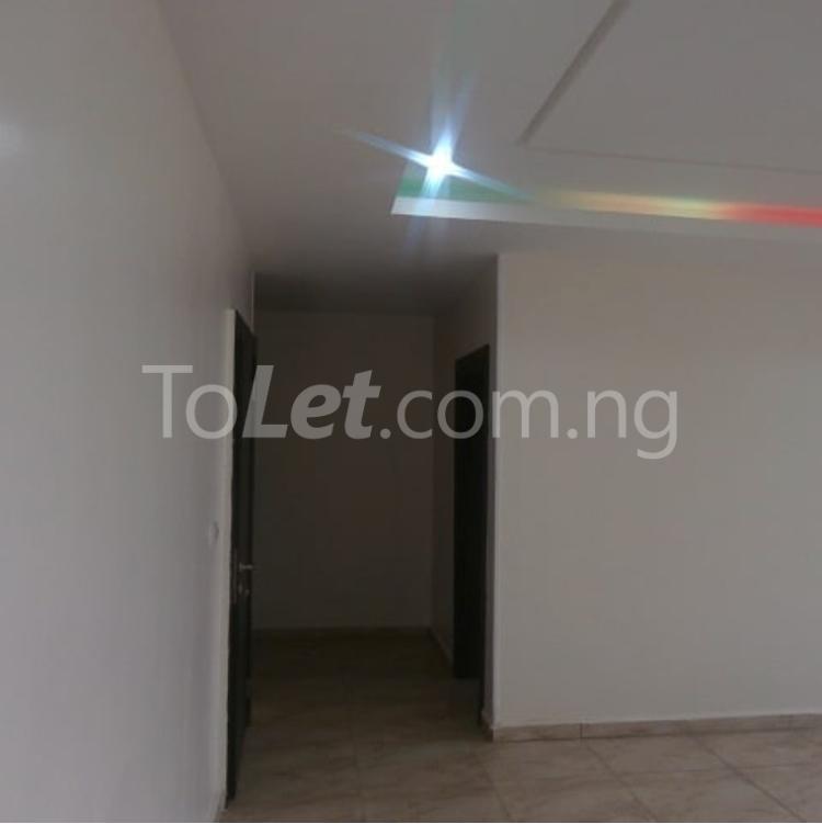 4 bedroom House for sale Jabi abuja Jabi Abuja - 9