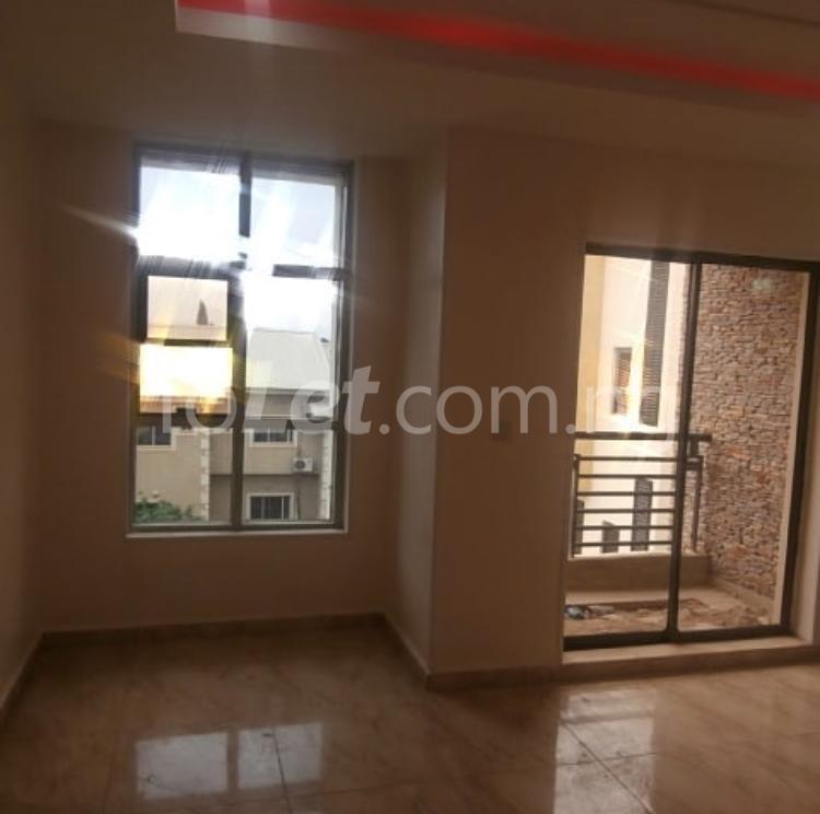 4 bedroom House for sale Jabi abuja Jabi Abuja - 2