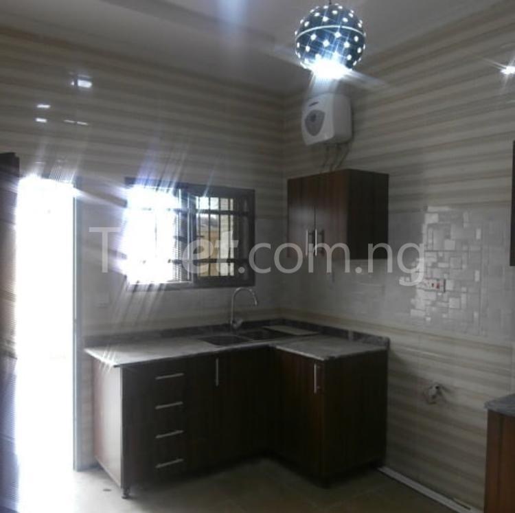 4 bedroom House for sale Jabi abuja Jabi Abuja - 6