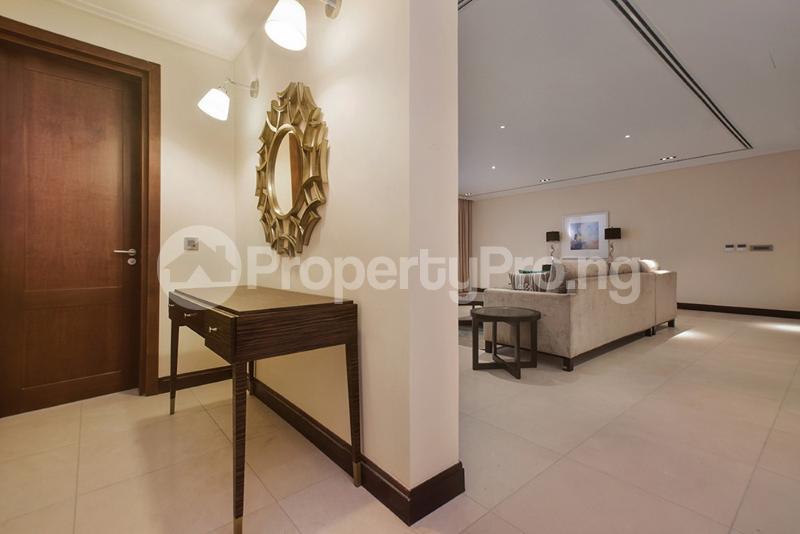 4 bedroom Flat / Apartment for shortlet Victoria Island Lagos - 5