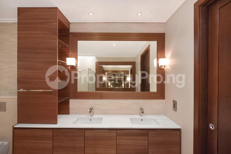 4 bedroom Flat / Apartment for shortlet Victoria Island Lagos - 8